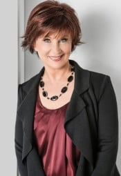 Guest of HonorJanet Evanovich