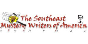 Southeast Mystery Writers of America