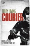 "Terry Irving's ""Courier"""