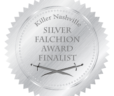 Silver Falchion Award Finalists