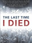"""The Last Time I Died"" by Joe Nelms / Reviewed by Clay Stafford"