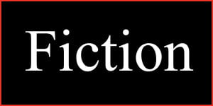 FictionButton