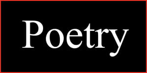 PoetryButton