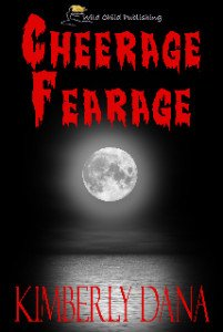 Cheerage Fearage