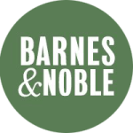 Barnes-Noble-Button