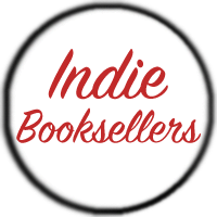 Indie-Booksellers-Button