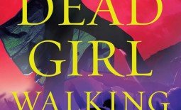 Dead Girl Walking by Christopher Brookmyre / Reviewed by M.K. Sealy