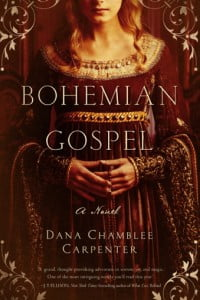 Find Bohemian Gospel on Amazon.com*