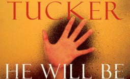 He Will Be My Ruin by K. A. Tucker / Reviewed by Shelley Haley