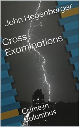 Find Cross Examinations on Amazon.com*