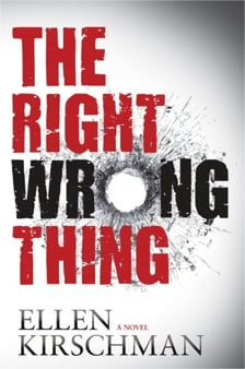 Find The Right Wrong Thing on Amazon.com*