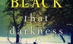 That Darkness by Lisa Black / Reviewed by Shelley Haley