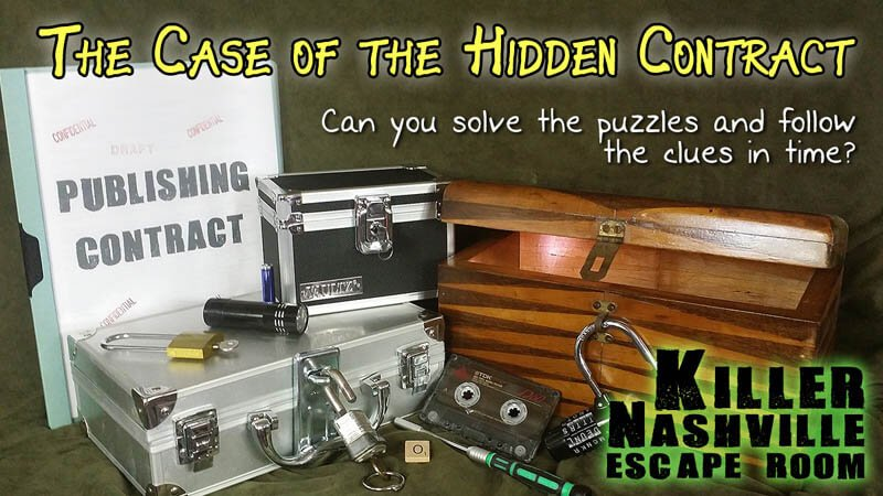 kn-escape-room-web-graphic-c