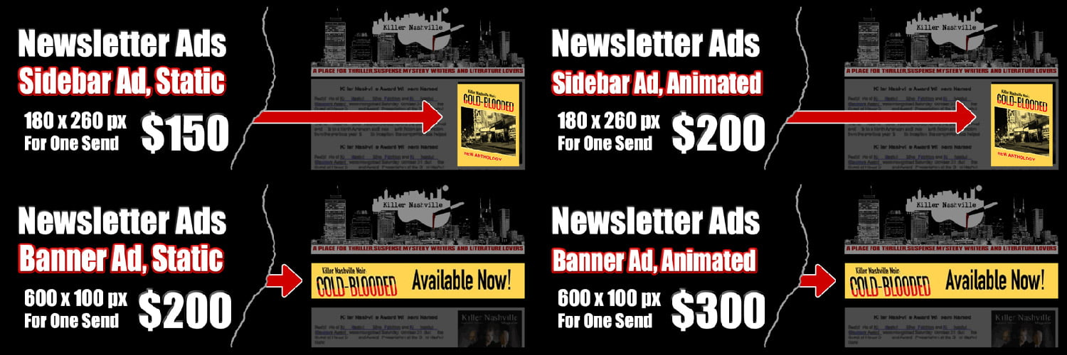 newsletter-ads-master