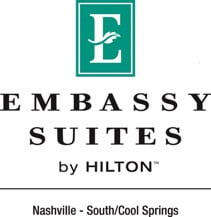EmbassySuitesLogo-Small