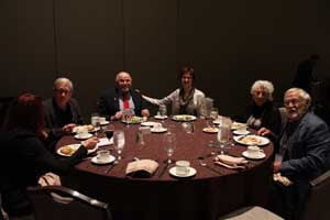 <center>Killer Nashville Awards Dinner™</center>