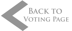 BackToVotingPage