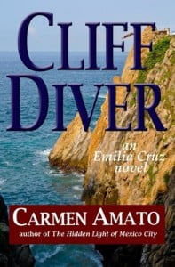 KNCOVER CARMEN