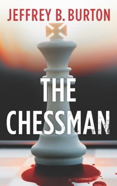 Find The Chessman on Amazon.com*