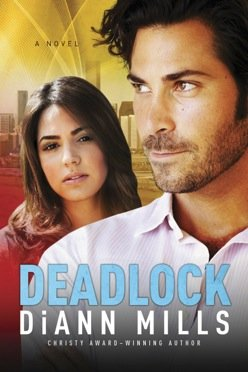 Find Deadlock on Amazon.com*