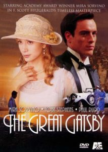 dvd_cover_of_the_movie_the_great_gatsby